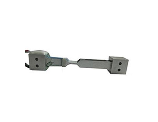防水型二维力传感器