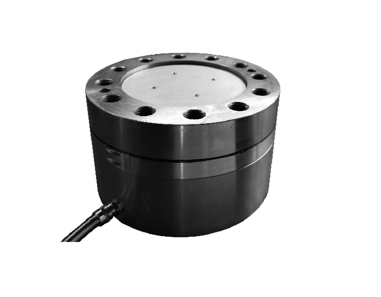 CGT系列超大量程六维力传感器