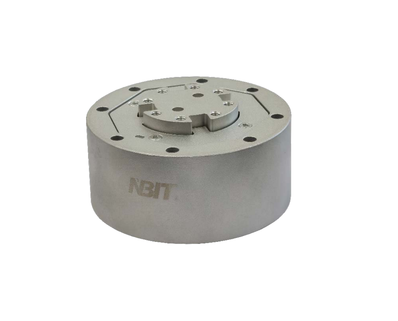 RLT96003BCS六维力传感器