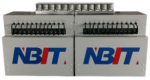 NBIT GF2410大鼠运动力学测试系统